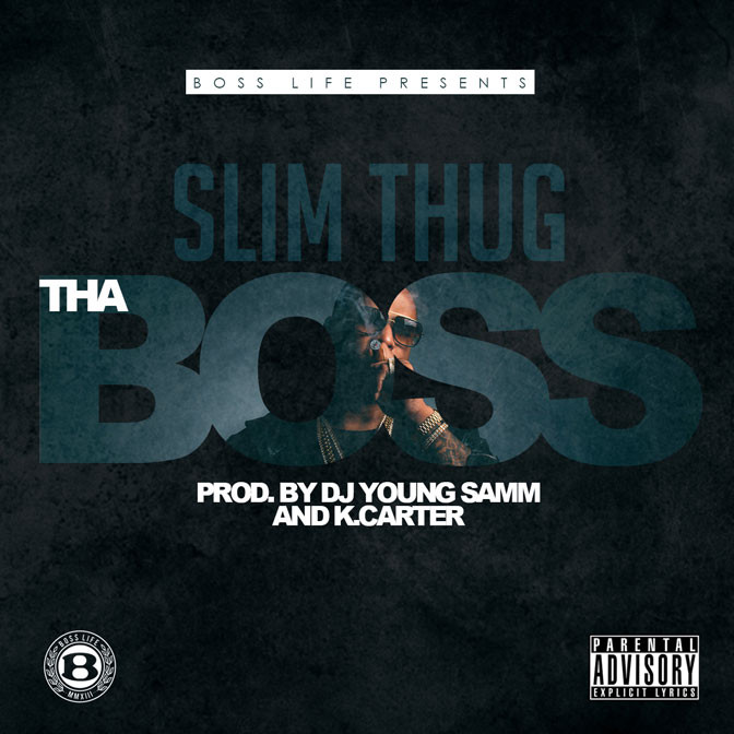 DABOSS-SLIM-COVER-672x672