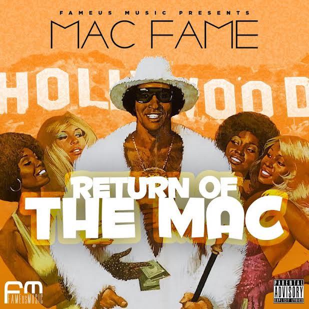 Mac Fame