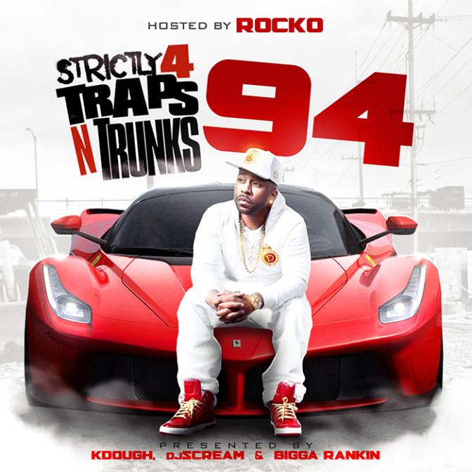 Traps-N-Trunks-94-672x672