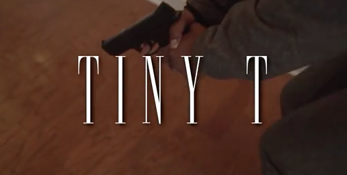 Video: Tiny T - Money Problems