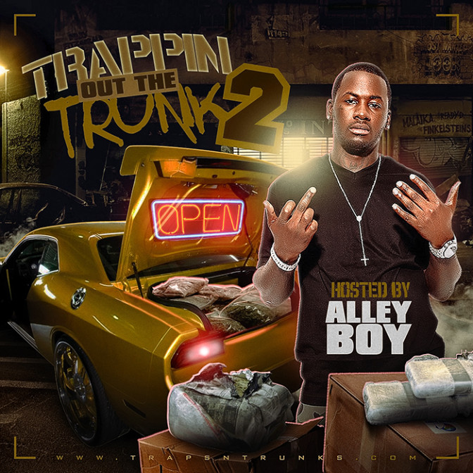 Trappin-Out-The-Trunk-2-672x672