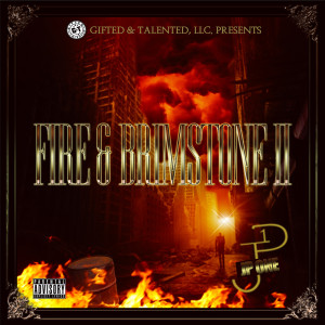 fireandbrimstone2.1600