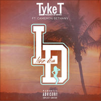 Video: Tyke T - Like Dis