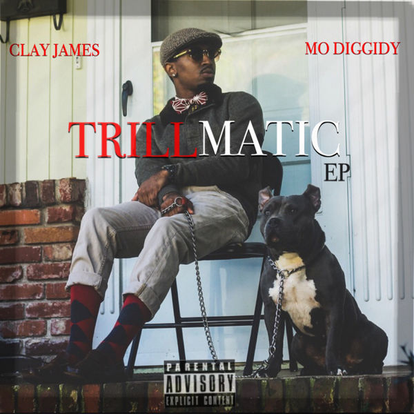 Clay_James_Trillmatic_Ep-front-medium