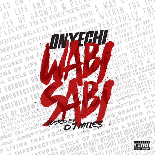 onyechi