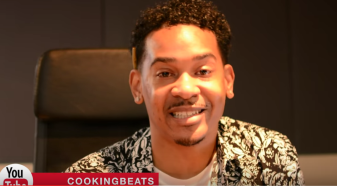 "Watch Super Producer Dun Deal Cook Up with Hood Affairs & Speaks On Producing Young Thug's ""Stoner"", Migos ""Hannah Montana"", Trey Songz ""Cake"", Logic's ""Burried Alive"" & More!"