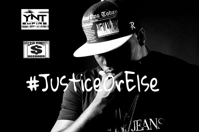 justice-or-else-672x448