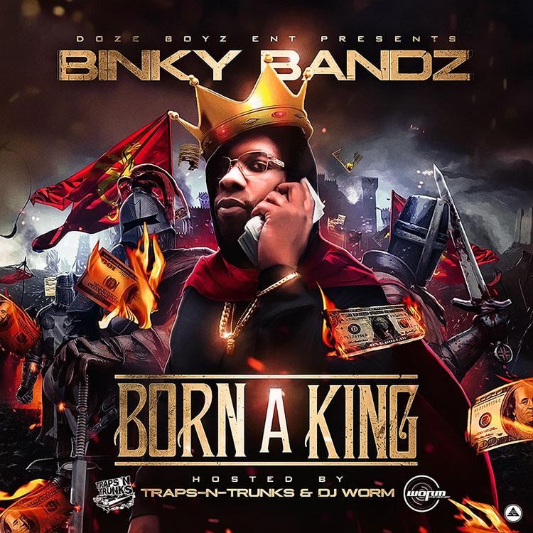 binky-bandz-born-a-king
