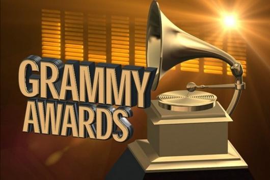 grammy-awards-530x353